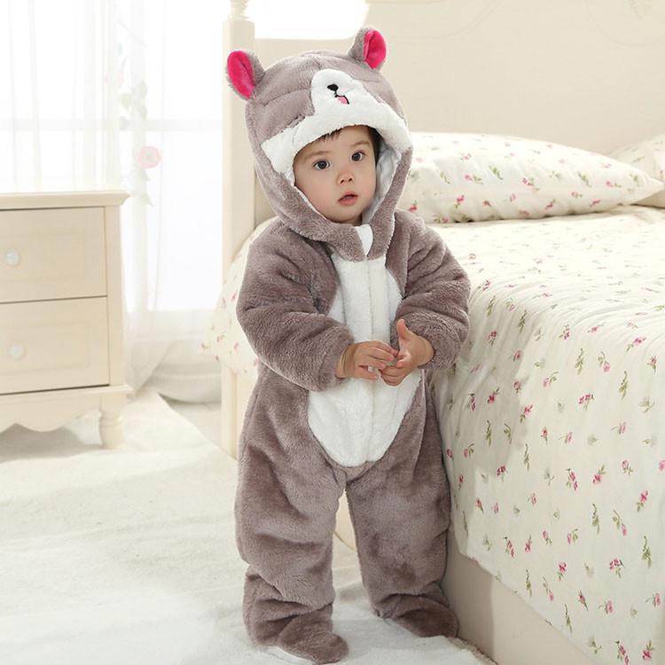 baby bodysuit750-5