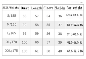 Image 5 - Cashmere Soft Turtleneck Sweaters and Pullovers for Women Warm Fluffy Autumn Winter Jumper Female Brand Jumper