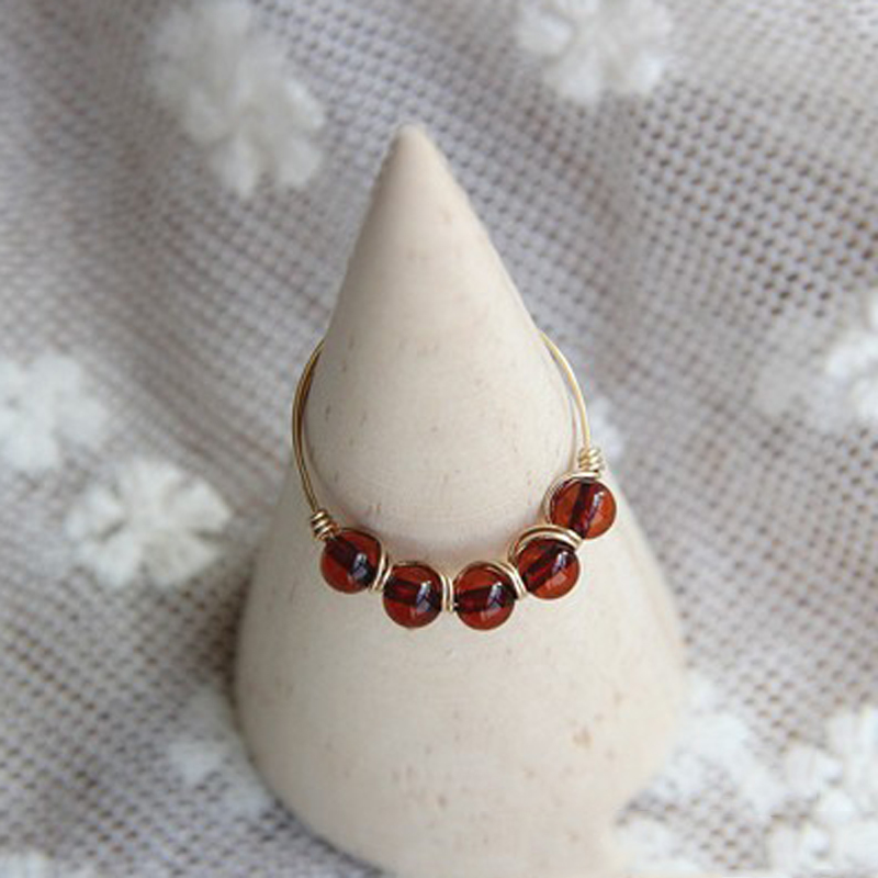 amber ring (3)