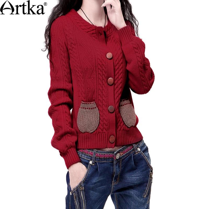 Artka Women S YB14339D 915