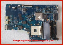 720568-501 laptop Motherboard For HP Envy Touchsmart 15 15-J040 720568-001 Mainboard 100%tested&fully work