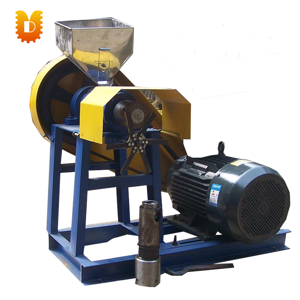 corn extruder rice bulking machine maize puff machine free shipping corn extruder corn puffed extrusion rice extruder corn extrusion machine food extrusion machine