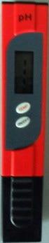 Digital Pen Type pH meter ATC for checking cosmetics mc 7806 digital moisture analyzer price with pin type cotton paper building tobacco moisture meter