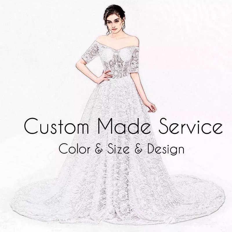 c4d164f5ea12 ... Arabic Muslim Long Sleeve Wedding Gown 2019 Turkish Gelinlik Lace  Applique Hot Pink Islamic Bridal Mother ...