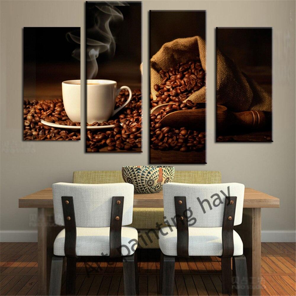 Online kopen Wholesale keuken decorating pictures uit China keuken ...