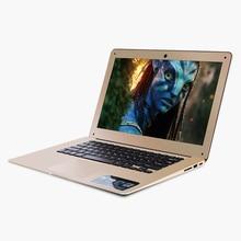 14 inch Windows 10 Intel Core i7-4500U/4510U/4550U 8 ГБ RAM + 120 ГБ SSD + 500 ГБ HDD 1920X1080 P FHD Быстрая Загрузка Ноутбук ноутбука