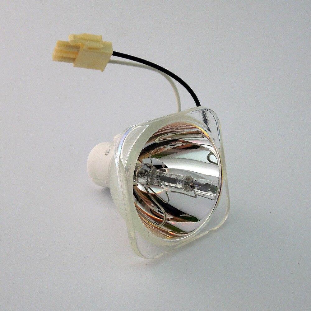 Replacement Projector Lamp Bulb for Vivitek D508 / D509 / D510 / LG BS254 vivitek h1185 кинотеатральный проектор white