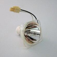 Replacement Projector Lamp Bulb for Vivitek D508 / D509 / D510 / LG BS254