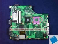 V000126620 Motherboard for Toshiba satellite A300 A305 6050A2169901