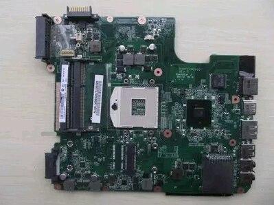 A000073390 L600 L640 L645 L600D L645D  connect with printer motherboard full test lap   connect board roland sj 640 xj 640 l bearing rail block ssr15xw2ge 2560ly 21895161 printer parts