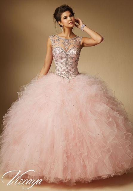 e5d4a1c00 A-667 2017 popular 16 años vestido de bola vestido de quinceañera  gratinadas appliques rebordear