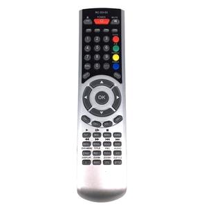 Image 2 - New Replacement RC D3 03 Universal Remote Control For AKAI Tauras Denver Mascom Lava QCOMBI LCD TV