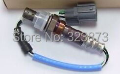 new Air Fuel Ratio Oxygen Sensor O2 SENSOR 36531-ppa-305 36531PPA305 for for  Honda CRV 2.4L 2002 2003 2004  K-M
