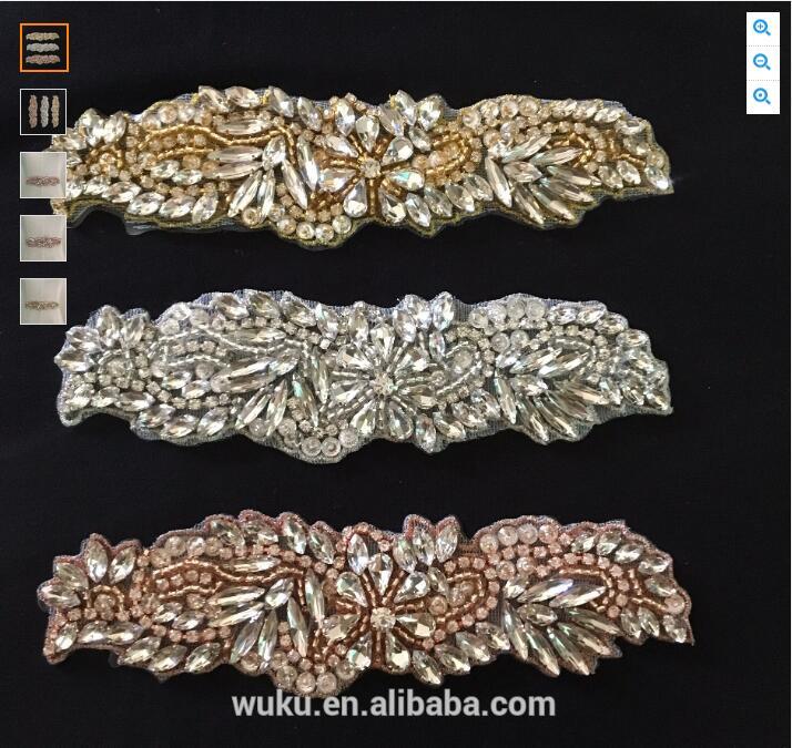 Wedding Dress Garter: 10 Piece Packing Sell Wedding Garter Dress Shoulder