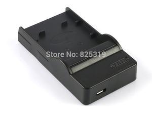 Image 3 - Batterij Lader voor Canon NB 11L NB11L CB 2LD CB 2LDE CB 2LF VOOR PowerShot A2300 A2400IS A2500 A2600 A3400IS A4000IS A4050IS
