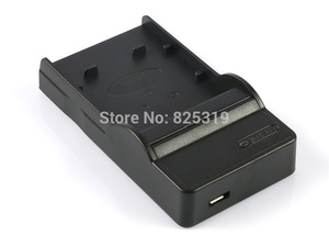 Image 3 - Battery Charger for Canon NB 11L NB11L CB 2LD CB 2LDE CB 2LF FOR PowerShot A2300 A2400IS A2500 A2600 A3400IS A4000IS A4050IS
