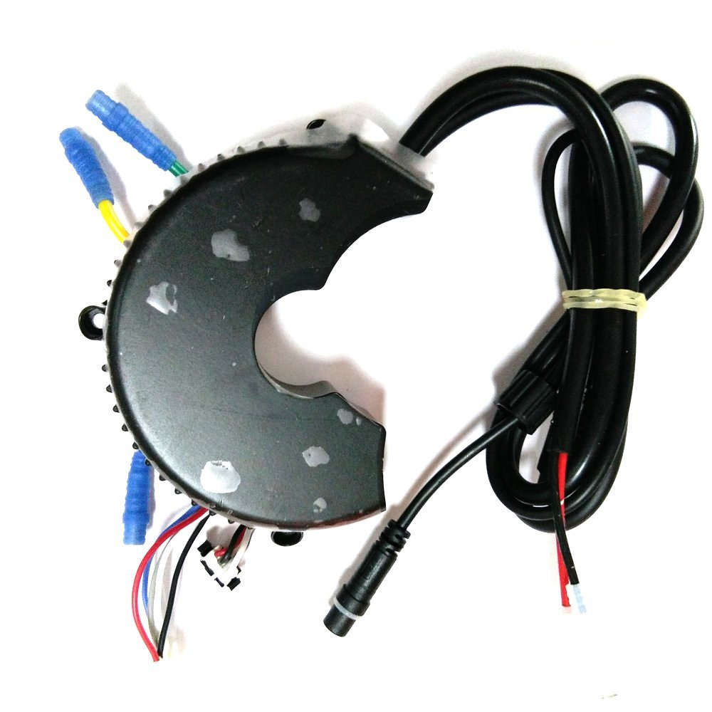 36V 500W 25A 7T BAFANG BBS02B BBS Controller Electric Bike Controller Accessories for Mid Drive Crank Engine Kits шарики для пейнтбола goldenball 0 25 airsoft bbs 3000rounds gb3025w 237