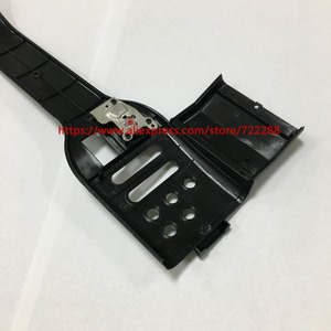 Image 3 - Repair Parts For Sony PMW EX3 Handle Upper Grip Cover Assy Top User Panel X23184456