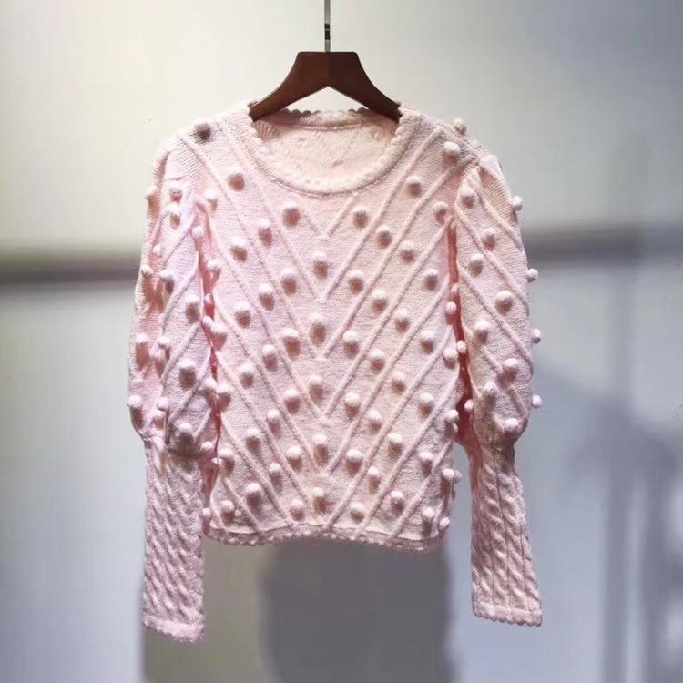 2018 women fashion o neck pullovers ar180815