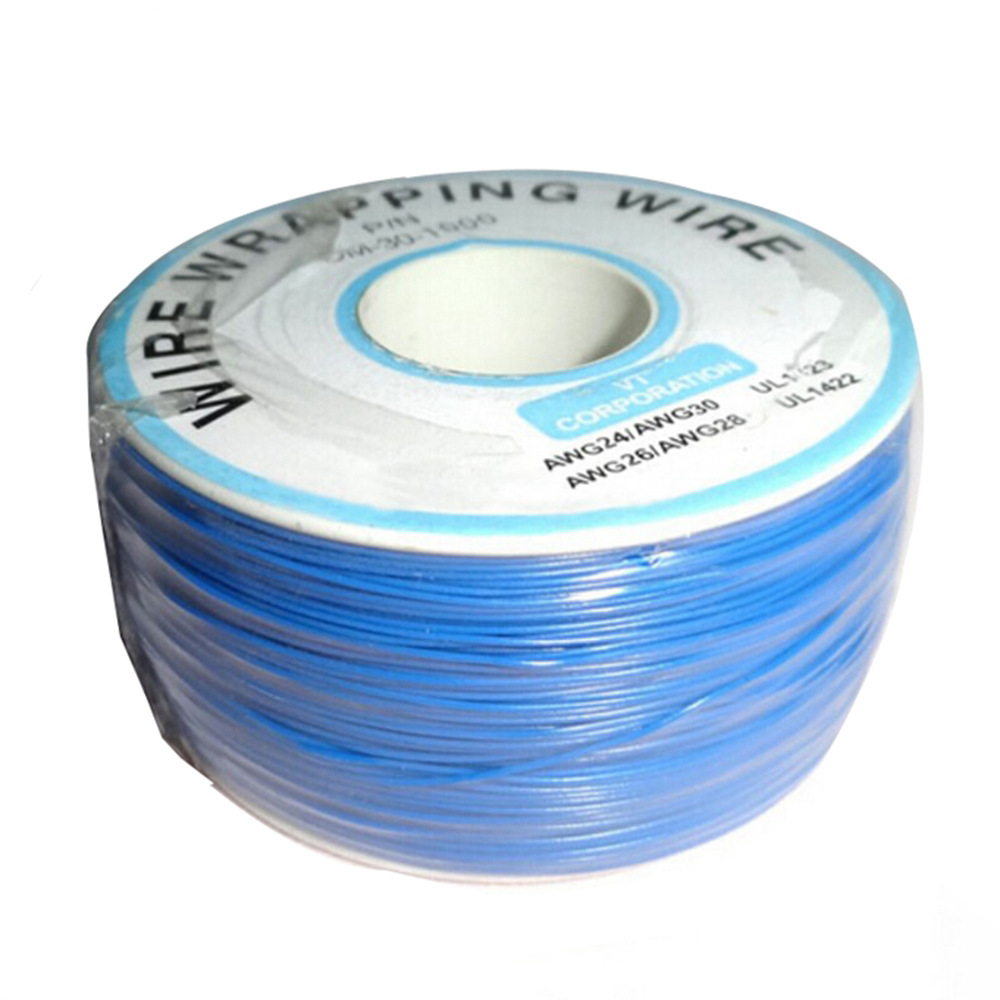 High Quality 305M Coil Wire For Underground Electric Shock Dog Fence System Collar
