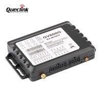 Queclink GV800G gps трекер Автомобильный мини gps локатор автомобильный трекер Rastreador Localizador gps GSM устройство слежения трекеры 1100 мАч 12 В