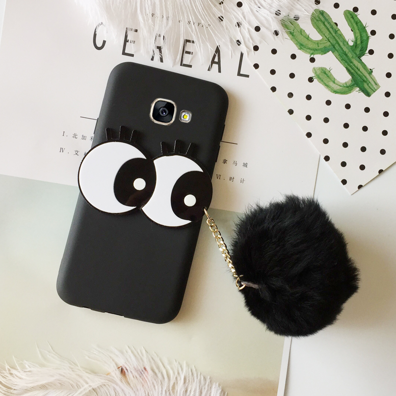 Symbol Of The Brand Izyeky Case For Samsung Galaxy Grand Prime G530 G530h G5308w Sm-g530h G531f Moon Space Animal Bear Cat Silicone Phone Cover Fashionable Patterns Phone Bags & Cases