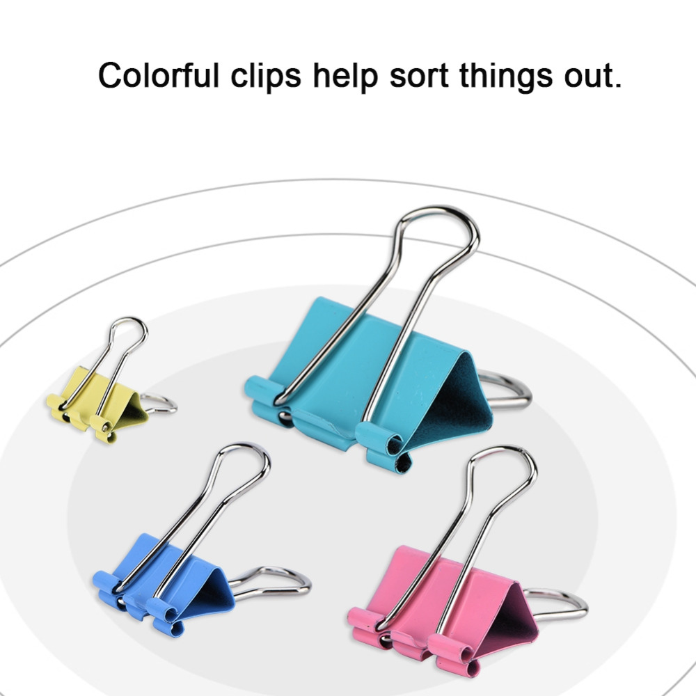 Spring Hanging Clips 19mm Hobby craft sport tidy NARROW 63mm Plastic Coated