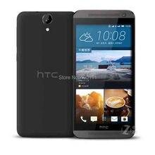 E9 Plus htc один E9+ чехол для мобильного телефона с 4 разблокированными аппарат не привязан к оператору сотовой связи, Octa Core 5,5 дюймовым экраном, Две сим-карты, Wi-Fi, 32 ГБ Встроенная память