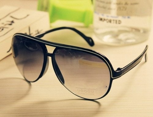 Fashion Eyewear Multi Color Super Fashion Sunglasses EyeglassesFree Shipping
