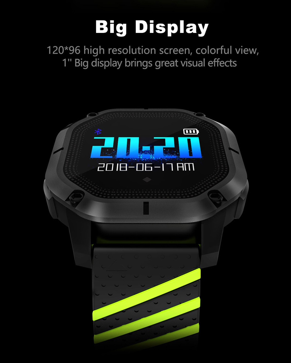 COLMI-K5-Smart-watch-IP68-Waterproof-Multiple-Sports-Modes-Cycling-Swimming-Heart-Rate-Monitor-Blood-oxygen-Blood-pressure-Clock-4