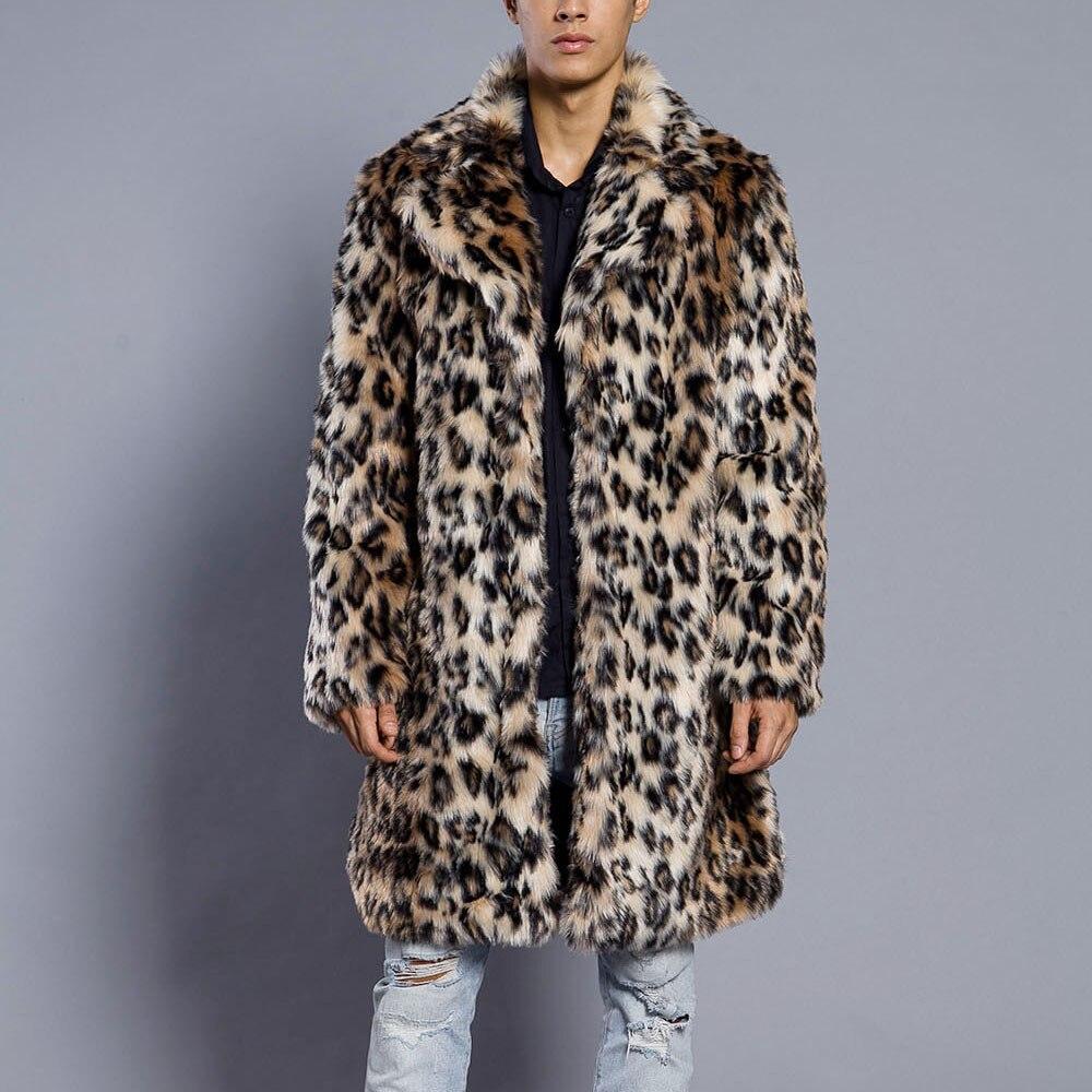 Kreativ 2019 Leopard Print Lange Blazer Jacke Büro Dame Freizeit Blazer Kleinen Anzug Lose Langarm Strickjacke Mantel Frauen Kleidung & Zubehör