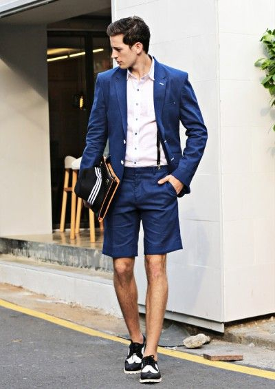 Popular Short Mens Suits-Buy Cheap Short Mens Suits lots from ...
