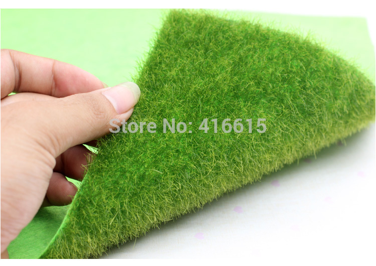 floor china grass artificial mats yvceeiuthbwd balcony mat for carpet product