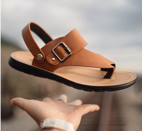 Flip Flops sandals men shoes
