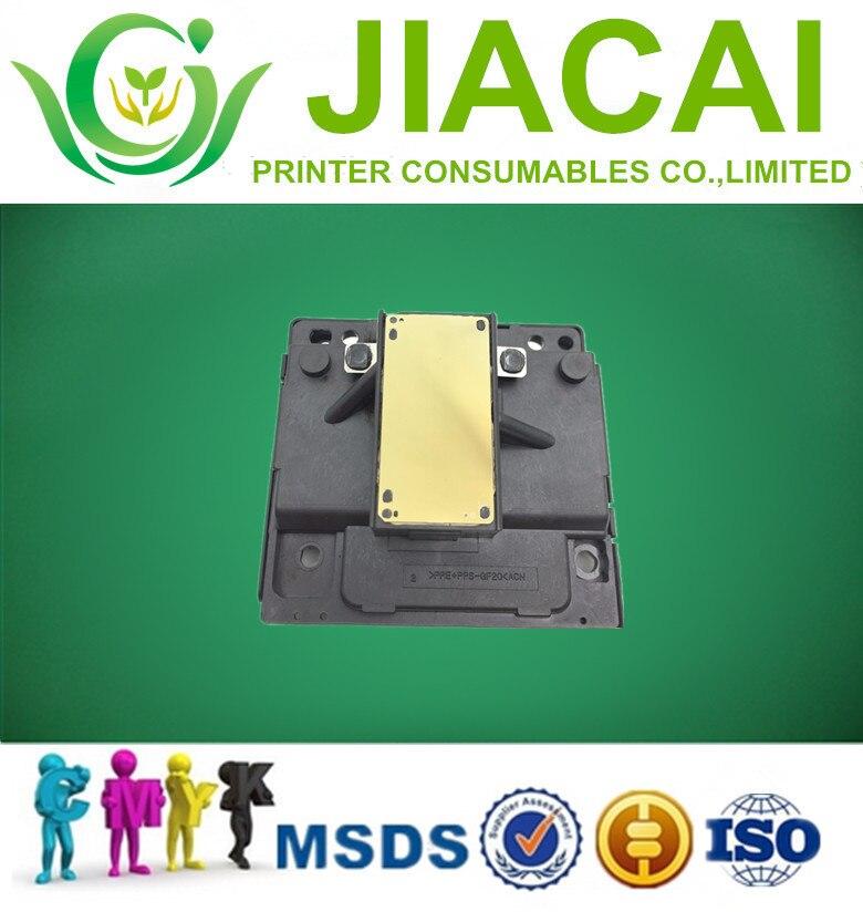 Original Print head Printhead For Epson XP103 XP102 XP203 XP205 XP202 XP215 Printer Nozzle