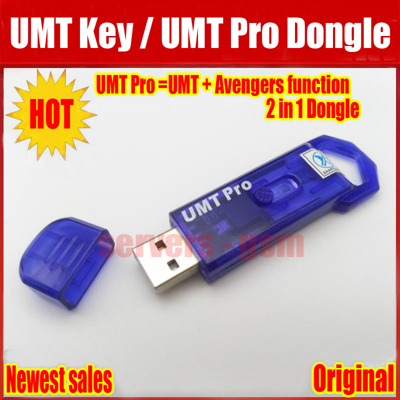 2019Newest Original UMT PRO Dongle UMT Pro Key Dongle ( UMT+Avengers function 2in1 ) FOR Samsung&Huawei&Haier&ZTE Free Shipping2019Newest Original UMT PRO Dongle UMT Pro Key Dongle ( UMT+Avengers function 2in1 ) FOR Samsung&Huawei&Haier&ZTE Free Shipping