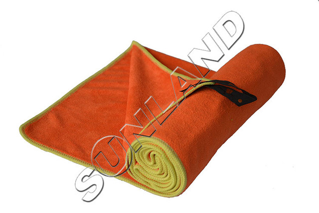80cmx150cm Microfiber Ultra Absorbent Drying Hair Hand Towel Travel Outdoor Camping Gym Workout Towel bath Towel With Bag