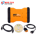 2017 Newest MVDiag Free Activate 2014.R3 R2 VCI MVD without bluetooth for cars and trucks Diagnostic Tool free shipping