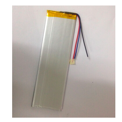 3 Wires Inner Exchange Battery PL 3248147 2800mAh for Irbis TX18 TX21 TX27 TX69 TX71 TX77 TX50 TX55 3G Batteries Replacement