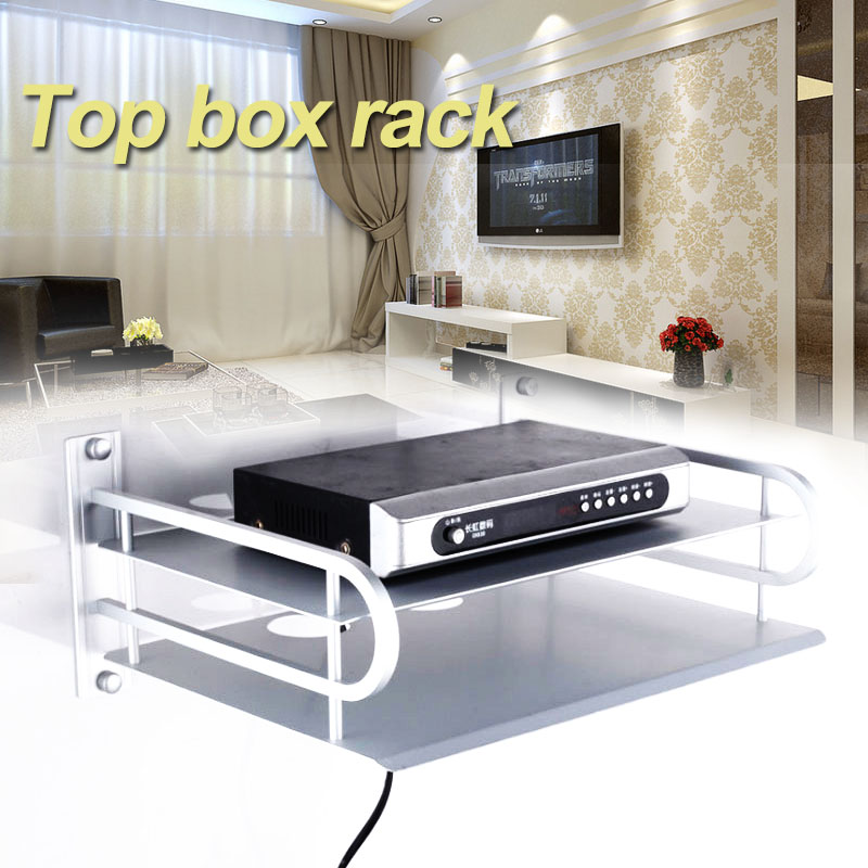 Wall Mount Dvd Player Shelf Promotion Shop For Promotional