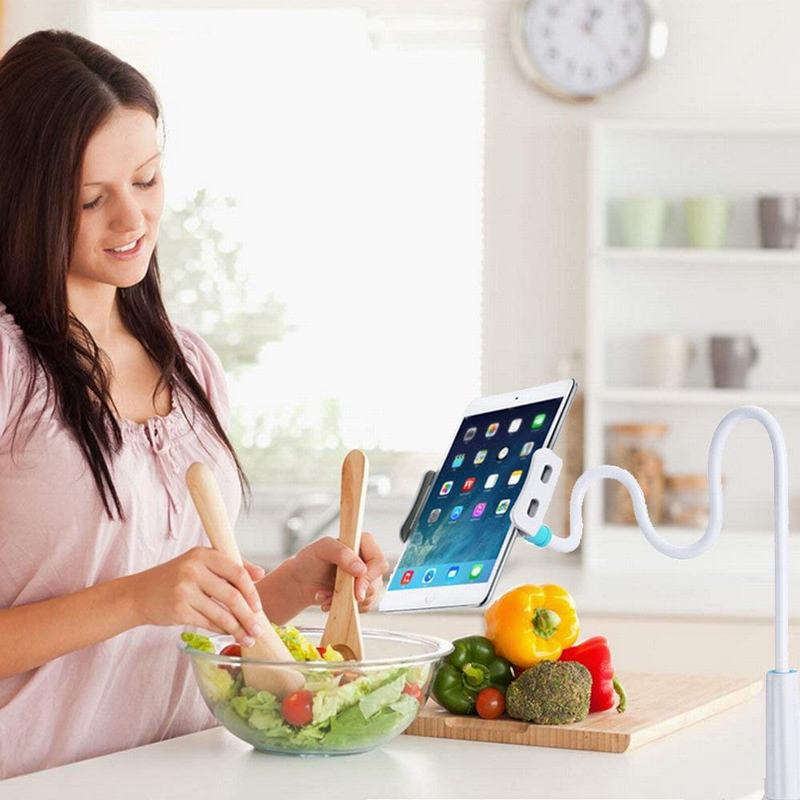 Portefeuille-Flexible-Long-Arm-Gooseneck-Cellphone-Tablet-Holder-Stand-For-iPhone-X-Samsung-S9-S8-iPad-Pro-Adjustable-Lazy-Desktop-Mount (8)