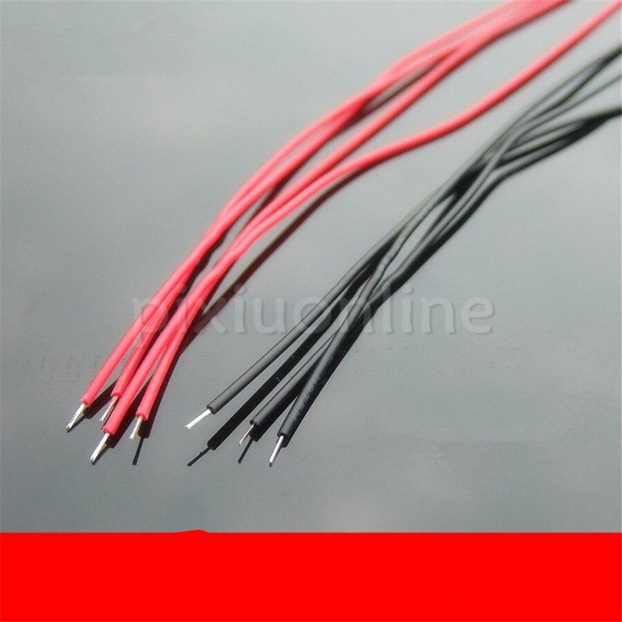 Schön Schwarz Rote Verdrahtung Ideen - Elektrische Schaltplan-Ideen ...