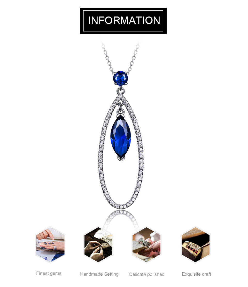 UMCHO-NUJ036S-1 sapphire pendants for women  (1) NUJ036S-1-PC_01