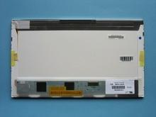 LTN160AT06-A01 Free U02 U03