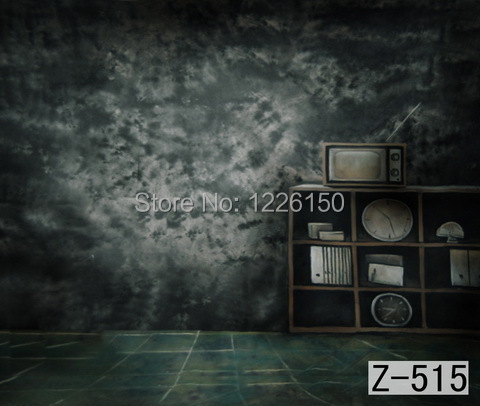 10*10ft Hand Painted Scenic cloth floor Backdrop,fundos photographyz-515,photo photographie studio,muslin photography backdrops