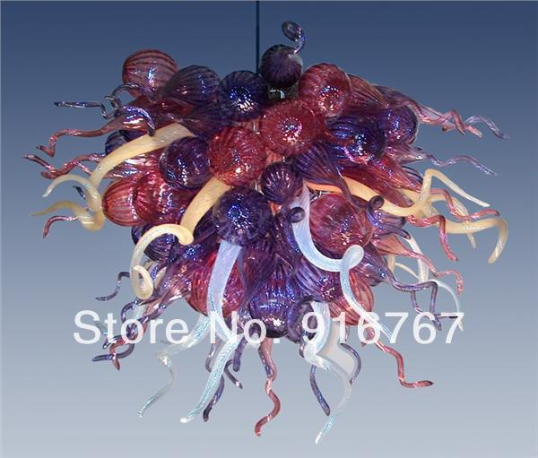 lr365 free shipping pop decorative art glass art glass lighting fixtures
