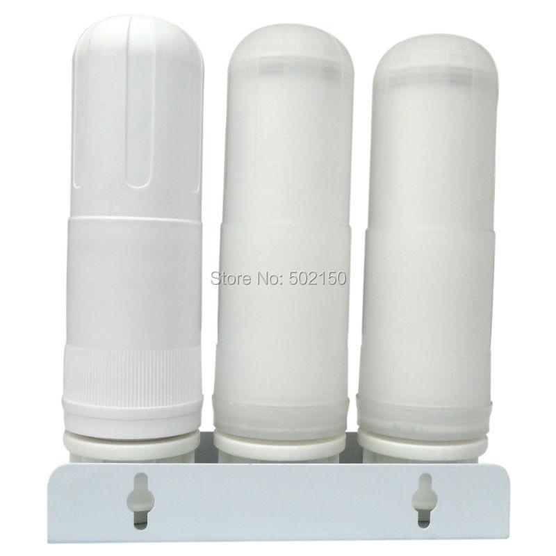 5 platina water ionisator filter, platina water ionisator filter - Huishoudapparaten - Foto 5
