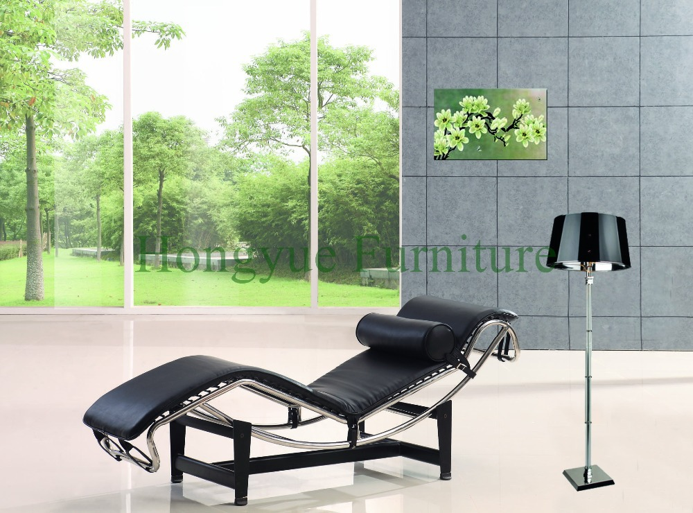 Modern Furniture Replicas simple modern furniture replicas chair multiple colors intended