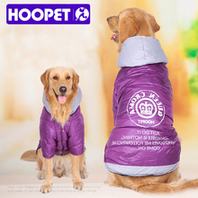 Dog clothing 104