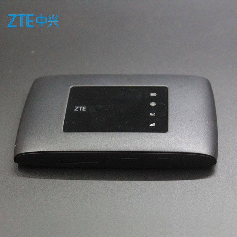 Unlocked ZTE MF920W+ 4G LTE Mobile WiFi Pocket Mifi Router 4g Hotspot Router Modem Pk Mf920a Mf910v Mf95 Mf910 MF920 unlocked zte ufi mf970 lte pocket 300mbps 4g dongle mobile hotspot 4g cat6 mobile wifi router pk mf910 mf95 mf971 mf910